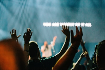 How to watch Christian concerts in Sydney
